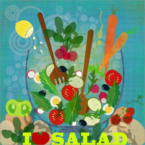 elisandra-i-love-salad-35273