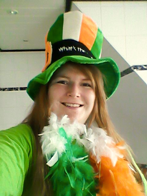 Paddys Day-1